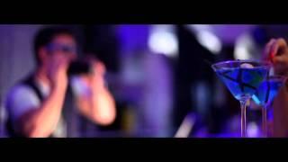 girlshare ro Gipsy Casual   BALANS PRALA 2011 VIDEO
