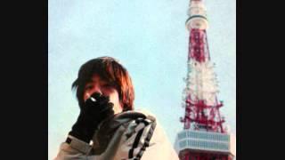 ◆七尾旅人_雨傘行進曲