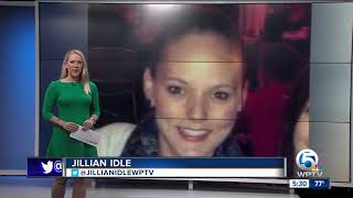 Family seeks justice following tinder date death