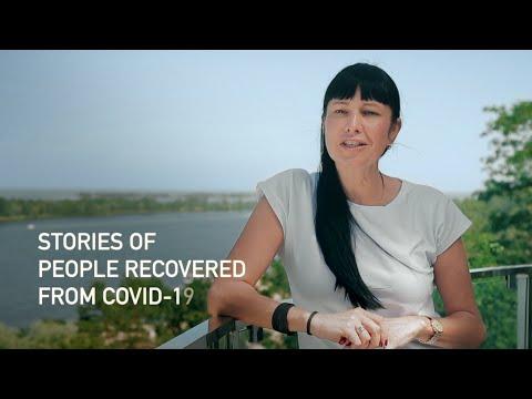 Bts Movie in Ukraine Cherkasy from YouTube · Duration:  44 seconds