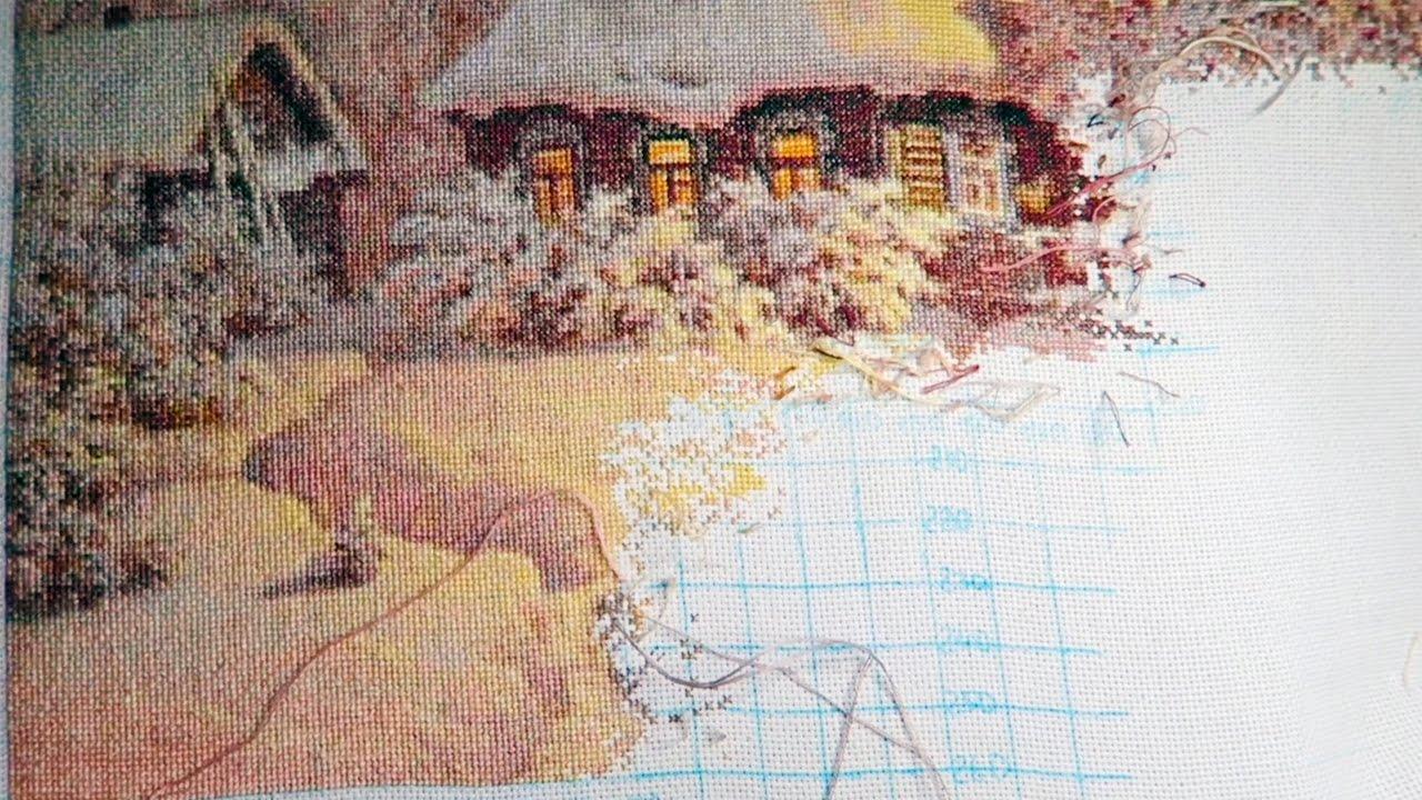 Скачать программы для вышивания stitch art