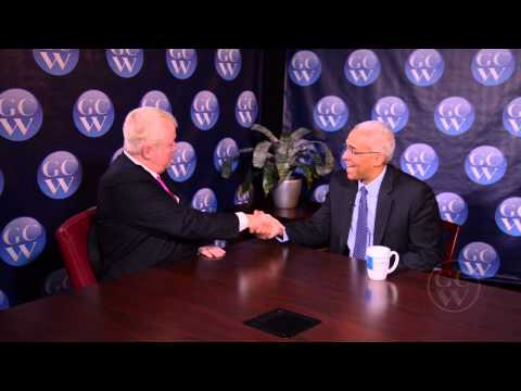 Market Trends & Analysis: Ep 66 Government Contracting Weekly