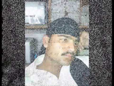 arif lohar Meno barbad karan waliye by Maqbool rehan 03417442805 flv
