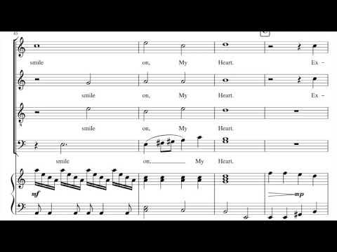 Baixar Free Choral Sheet Music - Download Free Choral Sheet Music