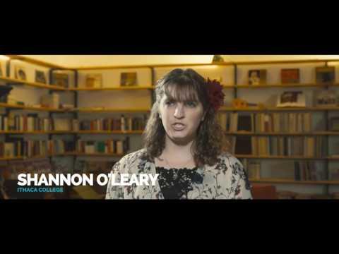 MILAN   Study Abroad   Music: Tradition & Innovation Program