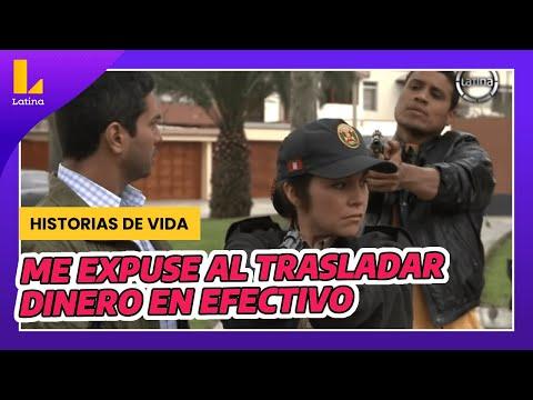 💘💔 Serie Peruana Confesiones: Dinero Sangriento | Reflexiones de vida | Historias de vida