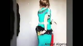 dance kabile.dance algeria top BOUBKEUR 2017★Takcict la Résidence★ KABYLE 2017