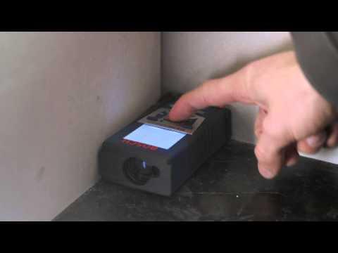 Laser entfernungsmesser glm von bosch laser entfernungsmesser