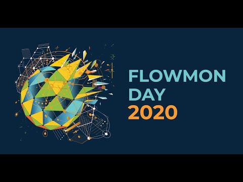 Flowmon Day 2020