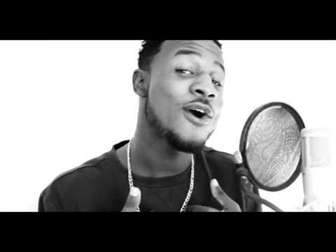 OUI - Jeremih | Cover By TrizzyRp