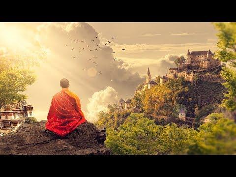 Full Chakra Meditation & Explanation - Part 5/6