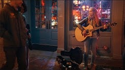 "Ascend Federal Credit Union ""Busker"" TV Spot"