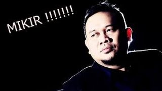 Cak Lontong Stand Up Comedy Show Spesial PKS Legislator Summit 2016 Bag 5