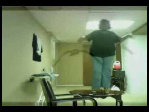 Funny Videos, Funny Clips Funny Pictures Breakcom
