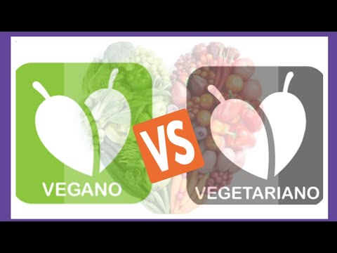 ¿ser-vegano-o-vegetariano?