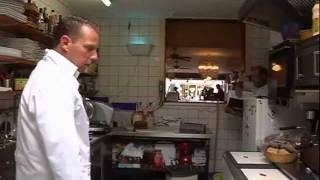 Formidabel (Haarlem) - De Smaakpolitie
