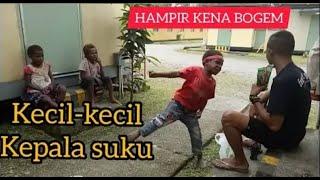 Video PAPUA INDONESIA download MP3, 3GP, MP4, WEBM, AVI, FLV Mei 2018