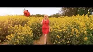 T LA Lebe Deinen Traum Official Musikvideo