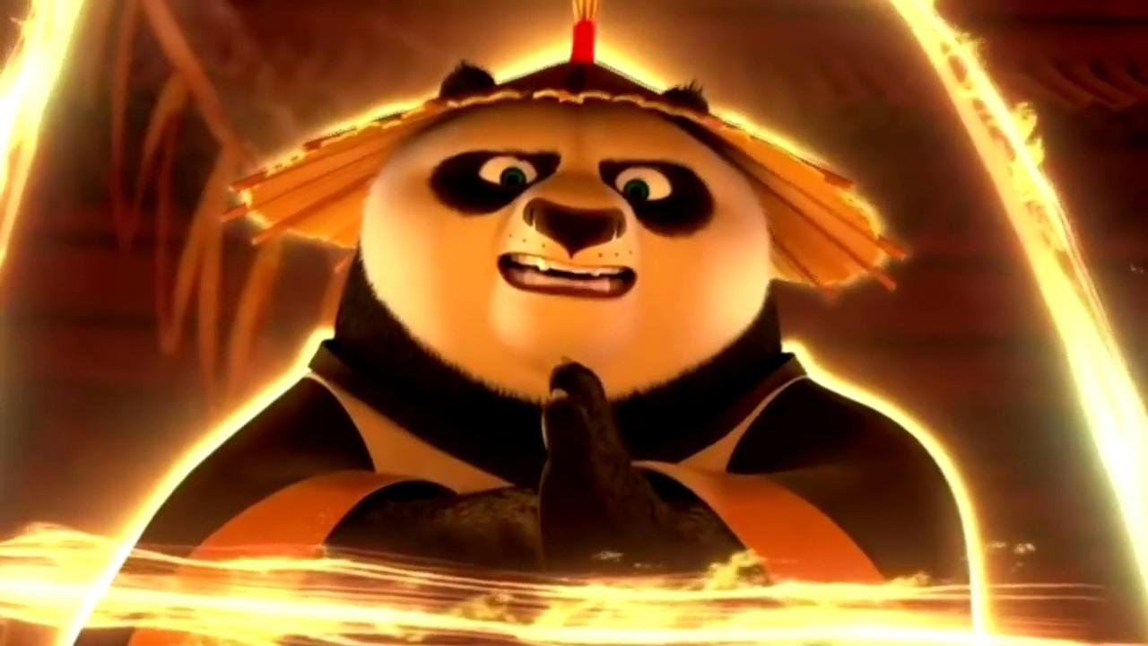 panda xxx