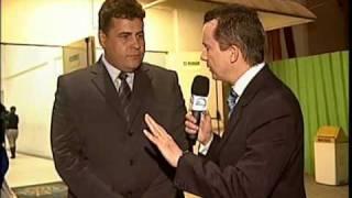 Celso Russomanno - Mercado Tenda vs Consumidor parte 1