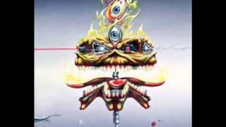 Iron Maiden - Heaven Can Wait - Donington 1988 RARE