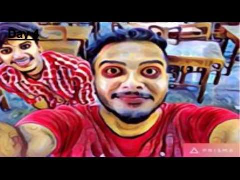 ক্লাসে IS (আইএস)  !!!!!!!  New Bangla Funny Video 2017 | bangla funny video clips