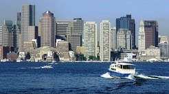 Top10 Recommended Hotels in Boston, Massachusetts, USA