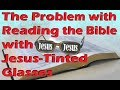 BLINDED BY JESUS (Reply2 one for israel maoz messianic jews for jesus jewish voice ahavat ammi МЕБИ)