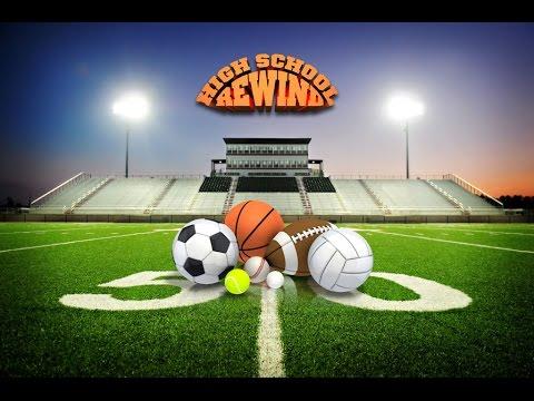 De La Salle vs Bishop Gorman LIVE (High School Football)