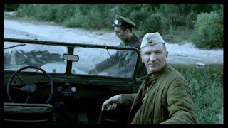 Кукушка - Лучшие моменты фильма (2002)