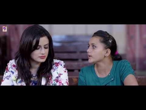 SabWap CoM New Punjabi Songs 2016 Ranjha Ranjha Jagraj Top New Latest New Punjabi Songs 2015