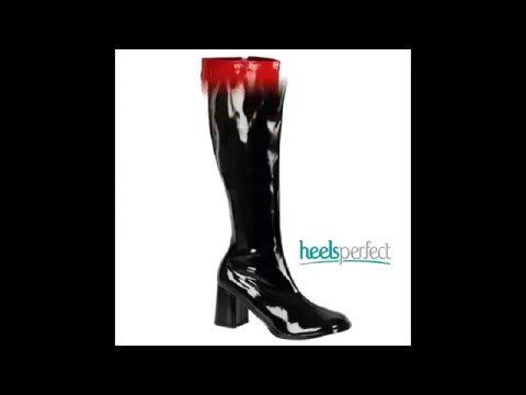 high heels f r m nner von high heels youtube. Black Bedroom Furniture Sets. Home Design Ideas