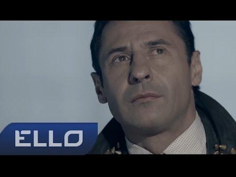 Клип Нюша - Наедине (Live, Нюша - Девять жизней 2017) в HD
