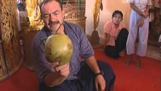 В поисках приключений - Бирма