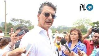 Ricardo Arjona: Me vieron como animal raro | Prensa Libre streaming