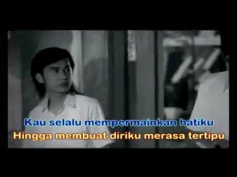 Antique - Satu Bintang Karaoke