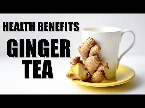 what-are-the-health-benefits-of-ginger-tea-herbs-cures