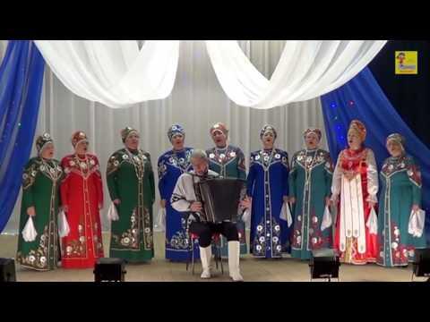 Жизнь и приключения Мишки Япончика сезон 1 (2011) смотреть