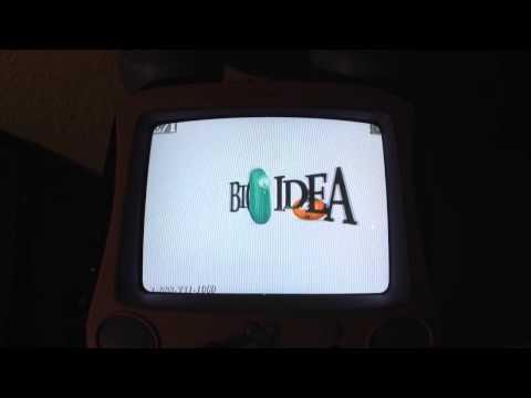 DKP Studios (2004-2006) and Big Idea (2002- ) thumbnail