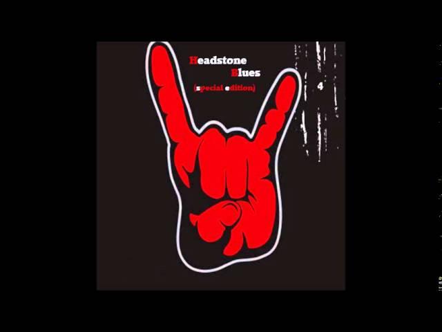 rick-derringer-something-inside-of-me-dj-andy