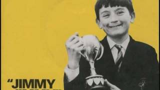 The Undertones: Jimmy Jimmy