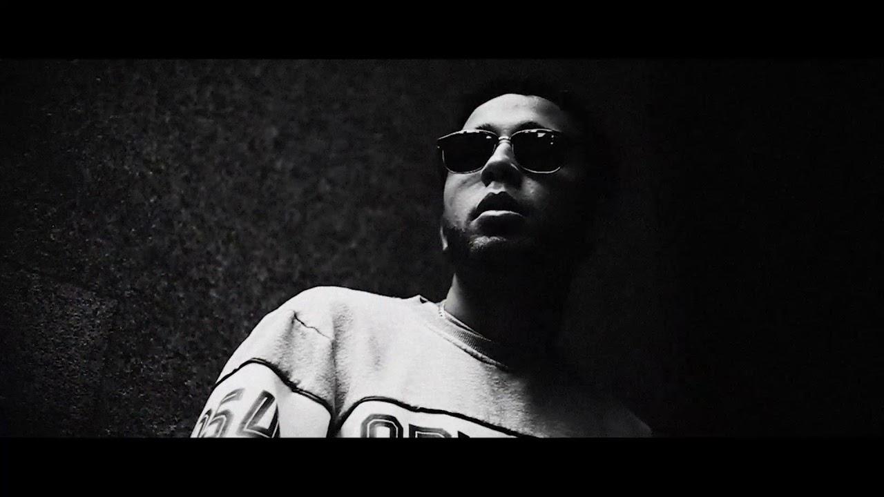 Lecon - Asesirio (Official Video)