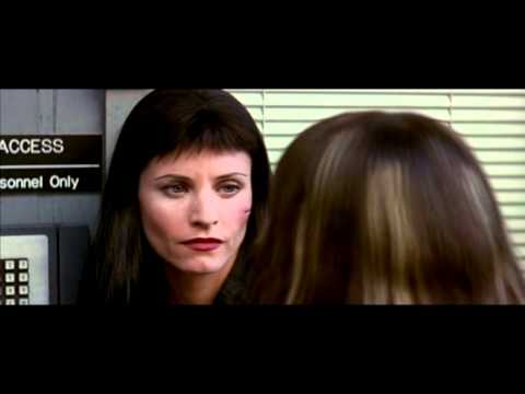 Scream 3 is listed (or ranked) 40 on the list The Scariest Movies of the 2000s