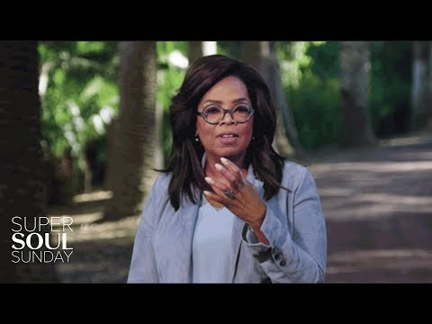 Willie Moore Jr. - WATCH THIS VERY EMPOWERING! Oprah on How to Handle Life's Setbacks