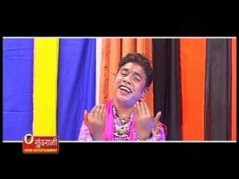 Jay Kalyaani Dai - Jawara Wali Maiyya - Tarun Nishad - Chhattisgarhi Devi Jas Geet