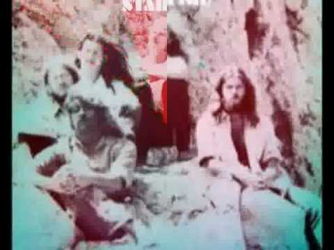 Starfire my love is gone 1974 youtube - My love gone images ...