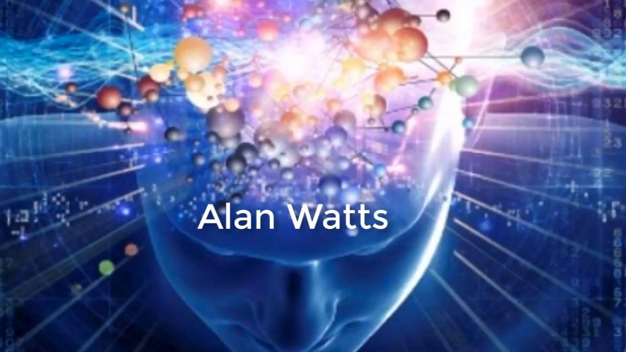 Download Alan Watts on Masturbation, Religion, Sex and Marriage