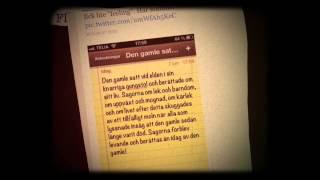 Malinsklipp Lärare Ger Elever Exempel Att Härma