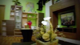 Мебельный магазин akmmos ru мебель Добраться из центра(Мебельный магазин akmmos ru мебель Добраться из центра akmmos.ru мебель добраться от метро Щелковская. Спальни..., 2014-04-05T04:34:29.000Z)