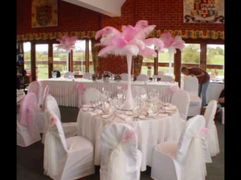 event decoration - Event Decorations